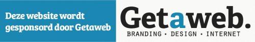 getaweb website sponsoring-01
